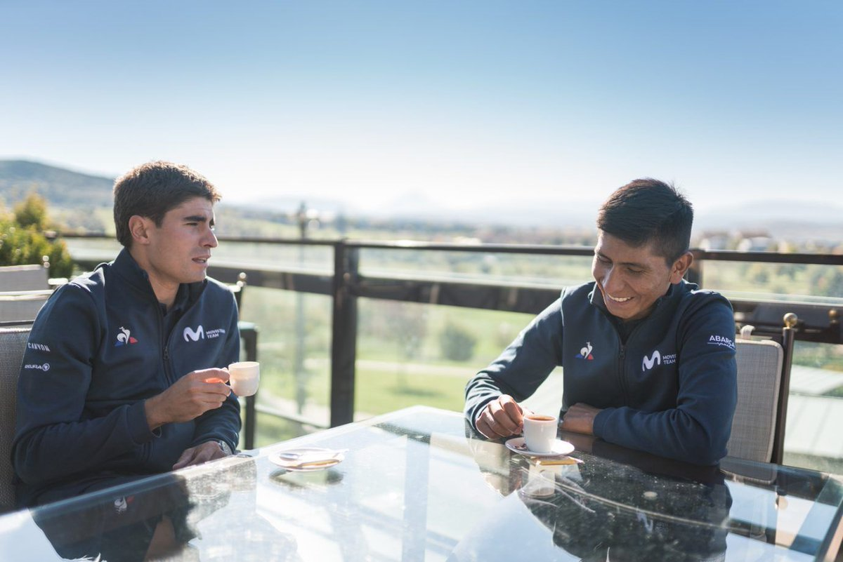 Le Coq Sportif patrocina el Virreyes Rugby Club