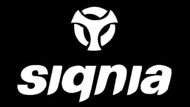 La historia de Signia (parte 1)