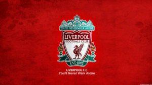 Se acabó el amor: Adidas confirma ruptura con el Liverpool